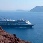 7 Day Mediterranean Cruise