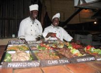 south africa zimbabwe lake arbor travel-055 the boma