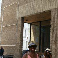 Philadelphia Travel Professionals of Color Lake Arbor Travel-30